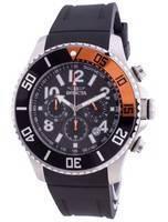 Invicta Pro Diver 30985 Quartz Tachymeter Men's Watch