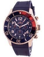 Invicta Pro Diver 30986 Quartz Tachymeter Men's Watch