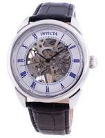 Invicta Specialty 31153 Automatic Men's Watch