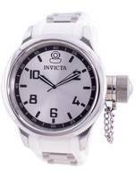 Invicta Russian Diver 31214 Quartz Men's Watch