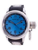 Invicta Russian Diver 31215 Quartz Men's Watch