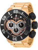 Invicta Specialty Subaqua Sea Dragon 31543 Quartz Chronograph 200M Men's Watch