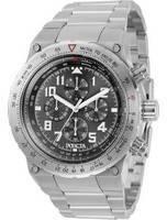 Invicta Aviator 31585 Quartz Chronograph 100M Men's Watch