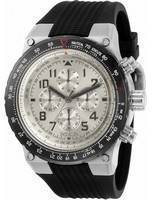 Invicta Aviator 31597 Quartz Chronograph 100M Men's Watch
