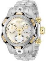 Invicta Reserve Venom 31599 Quartz Chronograph 1000M Men's Watch