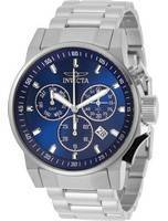 Invicta I-Force 31630 Quartz Chronograph 100M Men's Watch