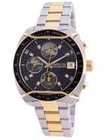 Invicta U.S. Army 31846 Quartz Chronograph Women's Watch