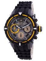 Invicta U.S. Army 31850 Quartz Chronograph Women's Watch