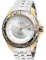 Relógio Invicta Hydromax Automático 32238 200M Masculino