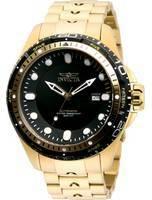 Relógio masculino Invicta Hydromax automático 32239 200M