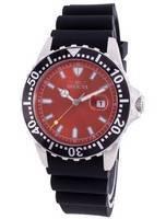 Invicta Pro Diver 32303 Quartz Men's Watch