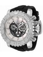 Invicta Sea Hunter Chronograph Diver's Quartz 32636 200M Men's Watch