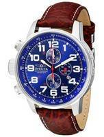 Invicta I-Force Chronograph Quartz 3328 Men's Watch