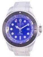 Invicta Reserve Hydromax Quartz Diver's 33495 1000M Men's Watch
