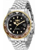 Invicta Pro Diver Professional Quartz 34103 200M Men's Watch