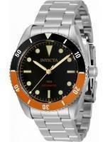 Invicta Vintage Pro Diver Automatic Diver's 34336 200M Men's Watch