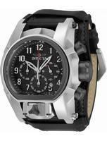 Invicta Bolt Zeus Magnum Chronograph Quartz 34583 200M Diver's Men's Watch