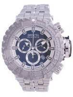 Invicta Sea Hunter Chronograph Quartz Diver's 34590 500M Men's Watch