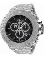 Invicta Shaq Diamond Accents Diver's Quartz 34612 500M Men's Watch