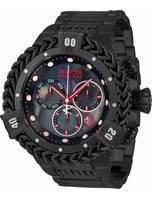 Invicta Reserve Herc Chronograph Diver's Quartz 34840 200M Men's Watch