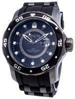 Invicta Pro Diver GMT 100M 6996 Men's Watch
