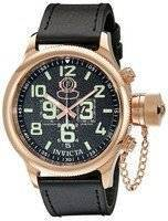 Invicta Russian Diver Chronograph 7104 Men's Watch
