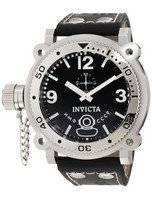 Invicta Signature Lefty Russian Divers 7275 Men's Watch