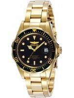 Invicta Pro Diver Professional Quartz 200M 8936 Men's Watch