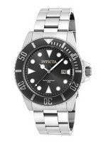 Invicta Pro Diver 200M 90194 Men's Watch