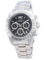 Invicta Speedway Professional Quartz Chronograph 200M 9223 Men's Watch