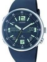 Citizen Promaster Land JT3010-04E