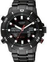 Citizen Promaster Chronograph JT3039-53E  JT3039 Mens Watch