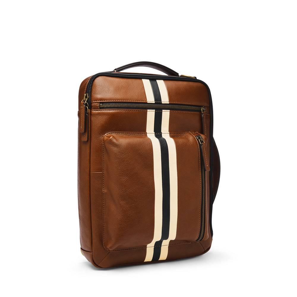 Bolsa de ombro masculino Buckner Commuter MBG9510222