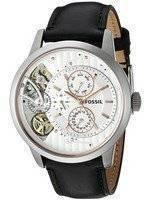 Fossil Townsman Twist Multifunction Analog Quartz ME1164 Men's Watch