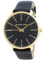 Michael Kors Pyper MK2747 Diamond Accents Quartz Women's Watch