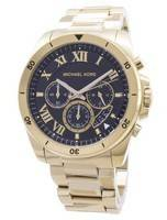 Michael Kors Brecken Chronograph MK8481 Quartz Men's Watch