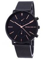 Michael Kors Jaryn Chronograph Quartz MK8504 Men's Watch