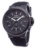 Relógio Michael Kors Dylan MK8729 cronógrafo de quartzo para homem