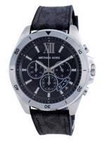 Michael Kors Brecken Chronograph Quartz MK8850 Men's Watch