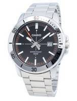 Casio MTP-VD01D-1E2V Quartz Men's Watch
