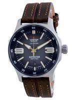 Vostok Europe Expedition Northpole 1 Automatic Diver's NH35-592A555-L 200M Men's Watch