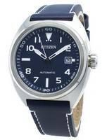 Relógio Citizen NJ0100-20L masculino