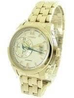 Citizen Automatic NP3003-56A NP3003 Sapphire Mechanical Men's Watch