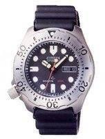 Citizen Diver Titanium Promaster Automatic NY0054-04EB NY0054