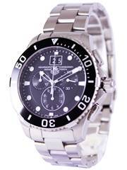 Tag Watches For Sale >> Newsletter Tag Heuer Watches On Sale Discount Coupon