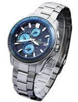 Casio Oceanus OCW-S4000D-1AJF Bluetooth Limited Edition Men's Watch