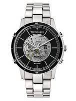 Trussardi T-Style Automatic R2423117002 Men's Watch