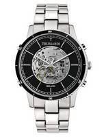 Relógio Automático Trussardi T-Style R2423117002 para Homem