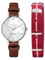 Trussardi T-Evolution R2451120505 Quartz Women's Watch