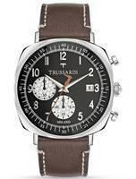 Trussardi T-King R2471621001 relógio de quartzo para homem